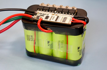 lithium-protection_img02