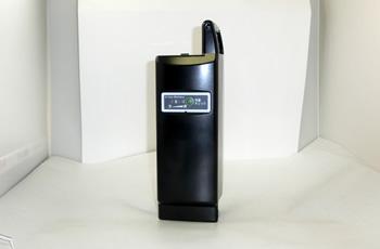 lithium-secondary_img01