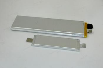 lithium-secondary_img02