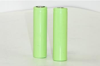 lithium-secondary_img03